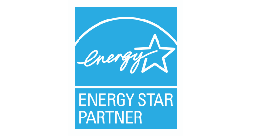 mc-lighting-energyStar