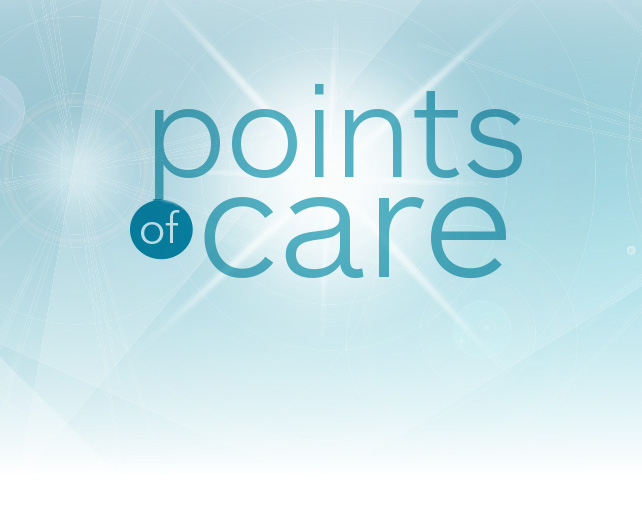 hp-pp-points-of-care