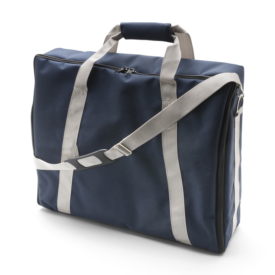 05260-U: TM262 AutoTymp Carrying Case