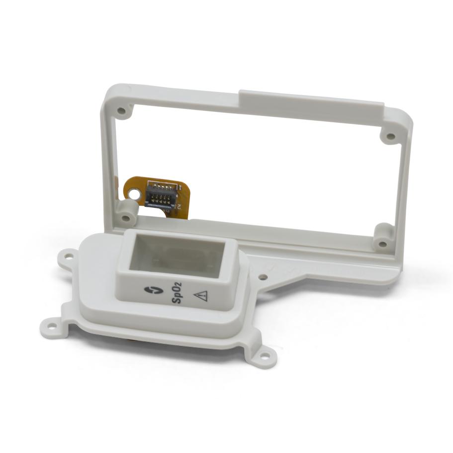 406840: Kit de maintenance, VSM300, panneau latéral Masimo Spo2