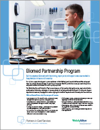 pic-biomed-partnership-program-brochure