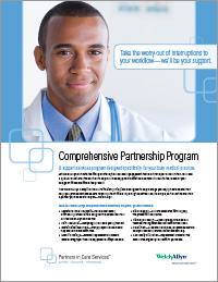 pic-comprehensive-partnership-program-brochure