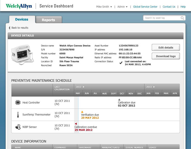 pic-service-dashboard-device-details