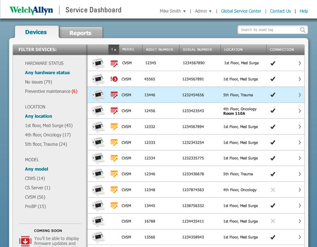 pic-service-dashboard-device-list