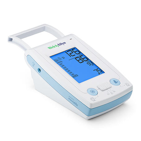Welch Allyn | Medical Diagnostic Device Manufacturer