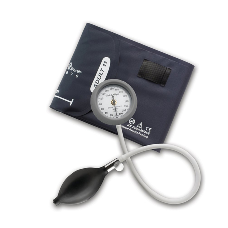 Sphygmomanometers