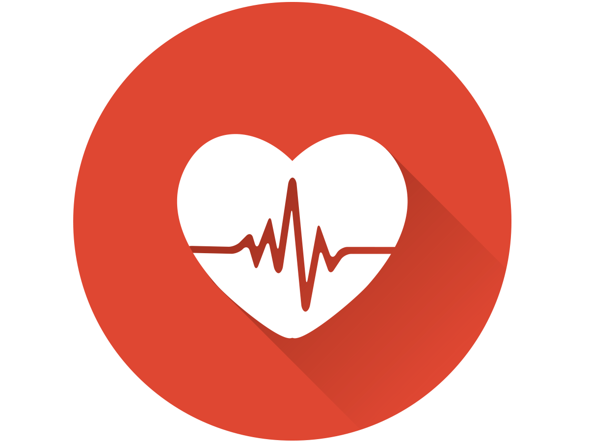ABPM 7100 Ambulatory Blood Pressure Monitor