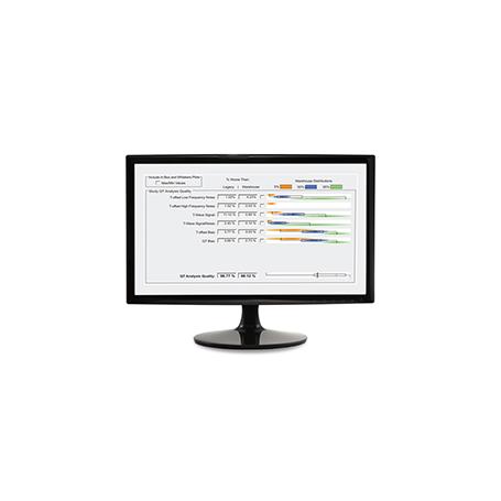 E-Scribe FDA ECG Entrepôt