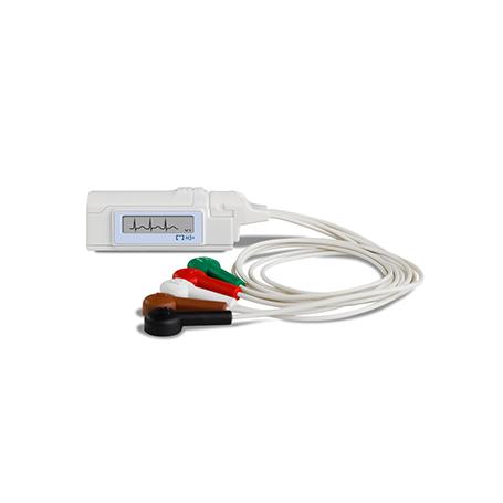 Holter numérique H3 +