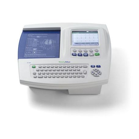 CP2-1E1: CP200