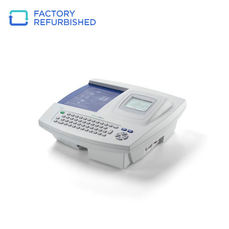 CP 100™ Resting Electrocardiograph (Factory Refurbished)