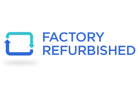 https://www.welchallyn.com/content/dam/welchallyn/images/Product-Images/Factory%20Refurbished/Factory-Refurb-logo.jpg