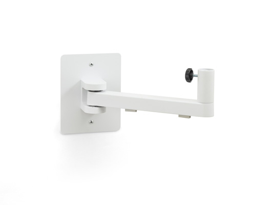 44215: Extended wall Mount for Green Series Lights