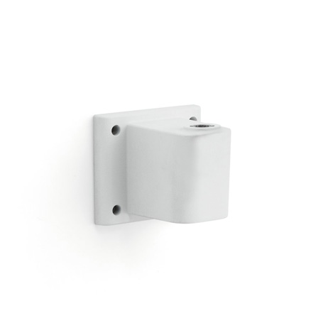 48955: Table/Wall Mount for GS Lights