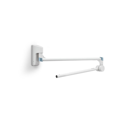 44910: Wall Mount for Green Series 900 Procedure Light