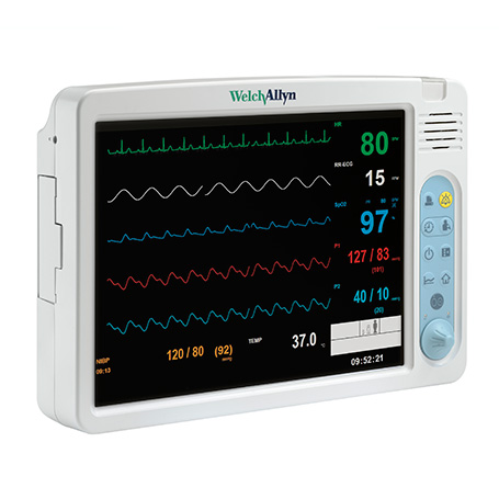1500 Patient Monitor