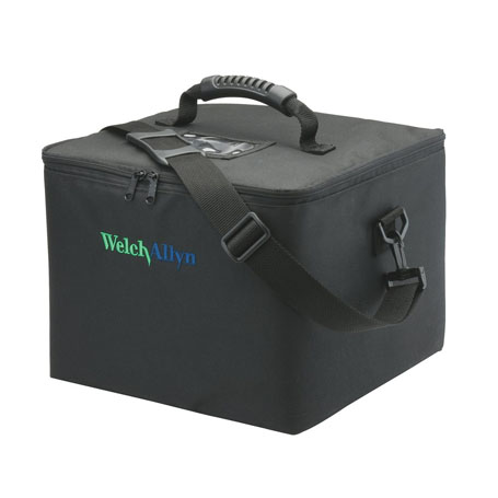 6000-100S: Soft Sided Carrying Case