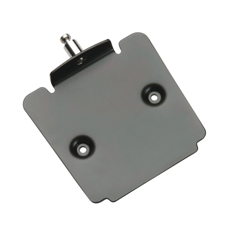 103881: Mounting Plate