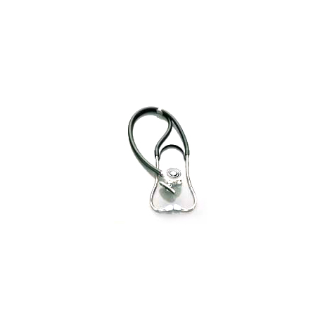 5079-270: Harvey Elite Stethoscope