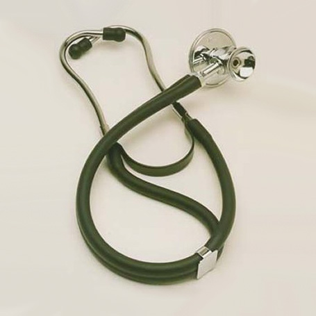 5079-28: Harvey Original Stethoscope