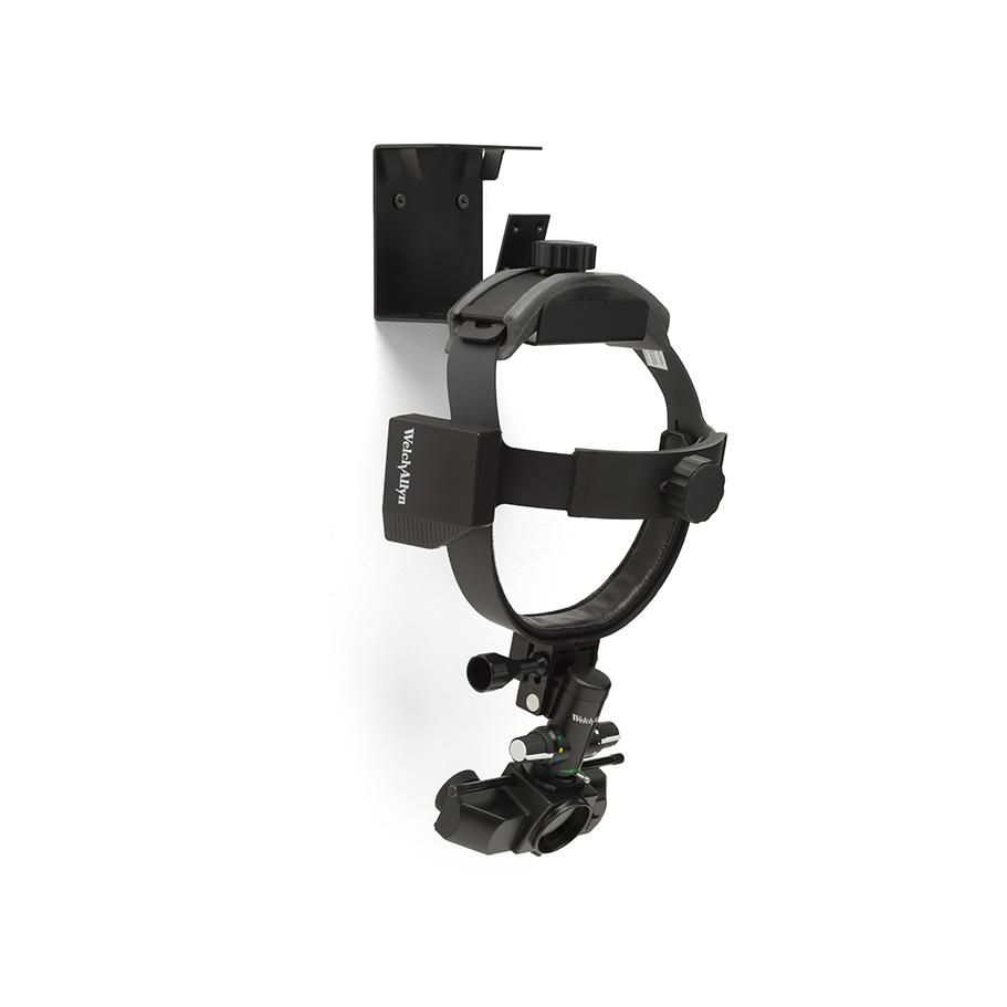 Insight Binocular Indirect Ophthalmoscope | 911 x 911 jpeg 105kB