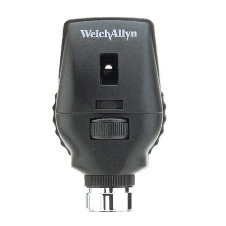11710: Ophtalmoscope standard 3,5 V