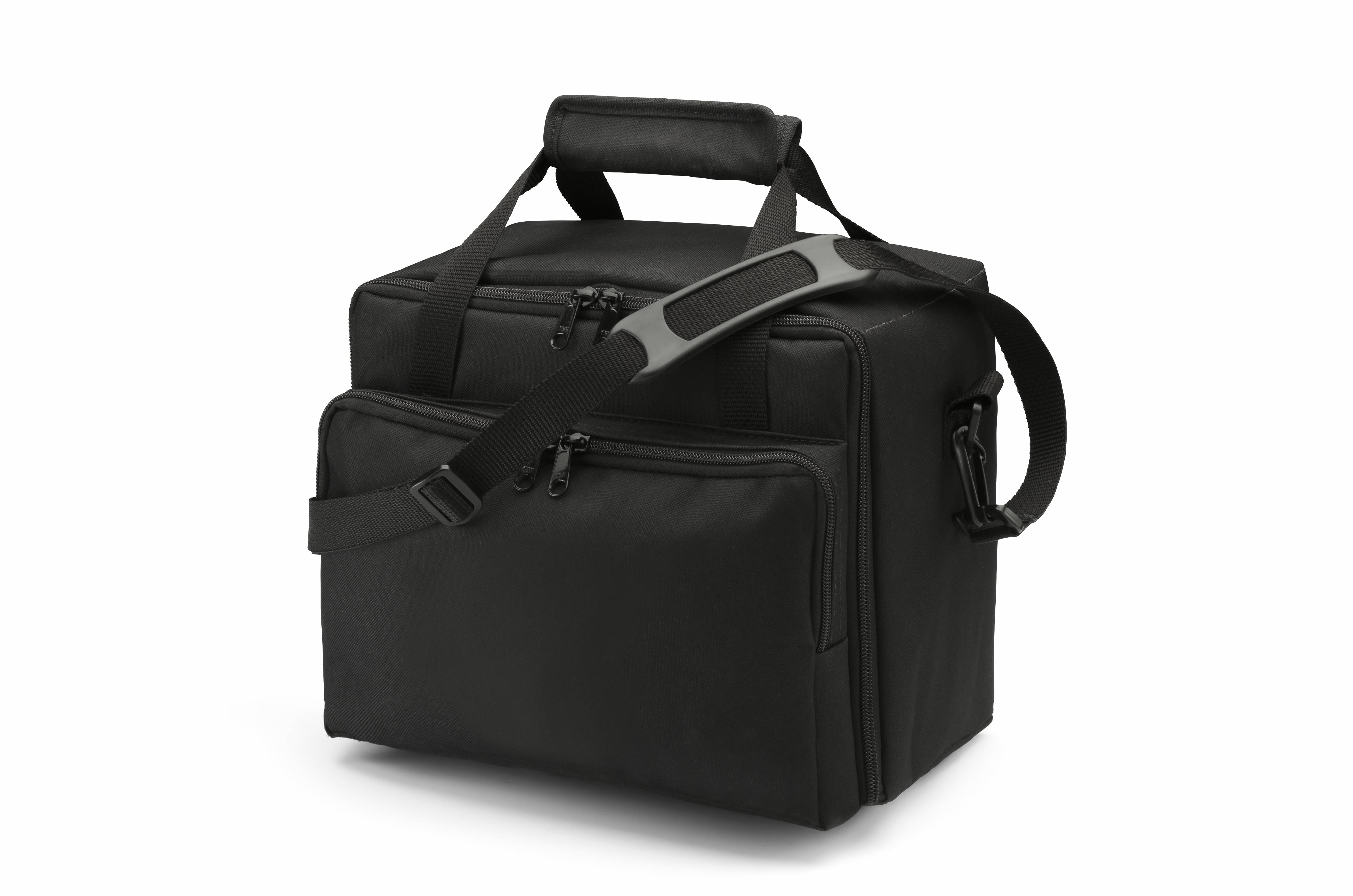 106144: Welch Allyn VS100 Spot Vision Screener Carrying Case