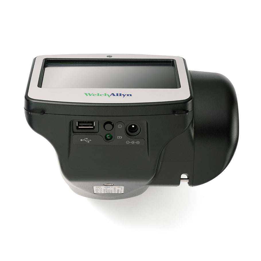 vision screening device spot vision screener welch allyn rh welchallyn com Simple Wiring Diagrams Basic Electrical Wiring Diagrams