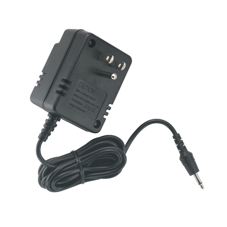 74180: Charger only for Portable Power Source