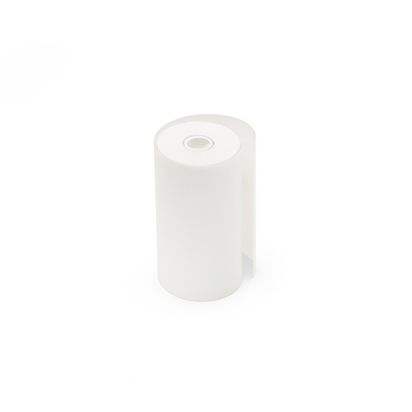 39412: Welch Allyn Thermal Paper (Roll) for MPT-II Thermal Printer