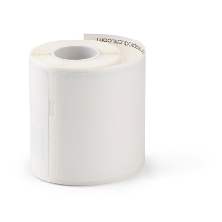 29451: OAE Label Roll Replacement (self-adhesive) 220/roll