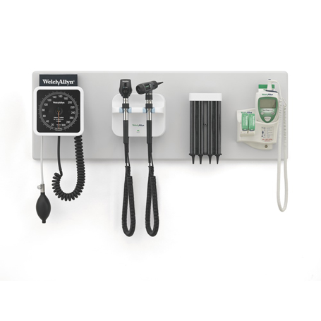 Physical Exam Sets And Systems