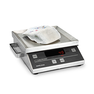 4502-diaper-scale-mc