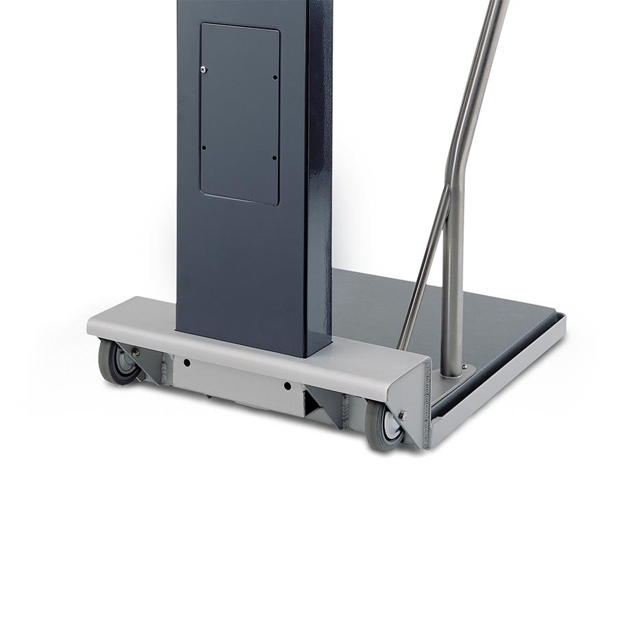scaletronix portable scales rh welchallyn com scale tronix inc 5002 service manual Scale-Tronix Inc