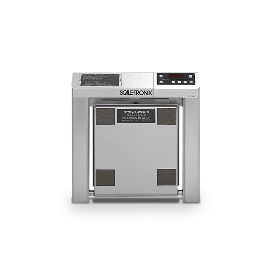 scaletronix stow a weigh scales rh welchallyn com Scale-Tronix 4802 Service Manual Scale-Tronix Inc