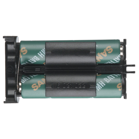 53020-0000: batterie rechargeable