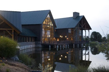 Technical Training Facilities Directions And Lodging For Skaneateles Falls Ny