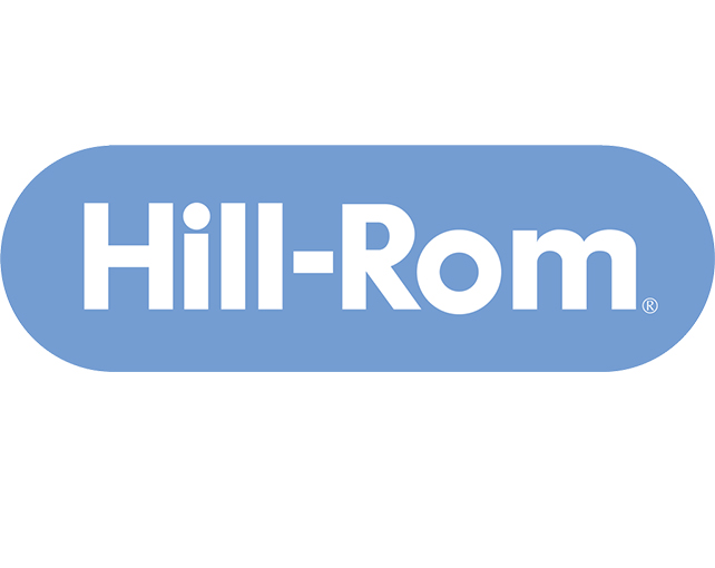 Hill-Rom_leadership