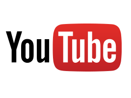 newsroom-youtube-logo