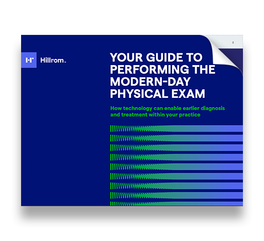 Your Guide to Performing the Modern-Day Exam ebook cover