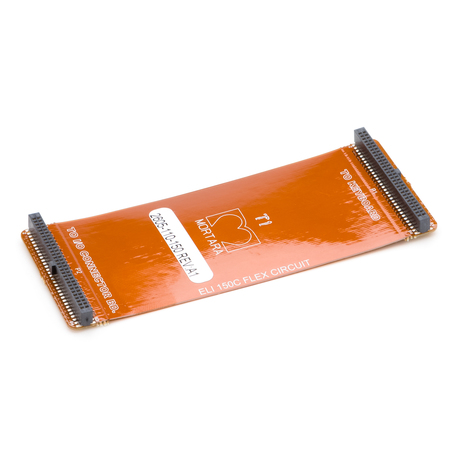 26025-110-150 : Flex Cable Interconnect, ELI 150
