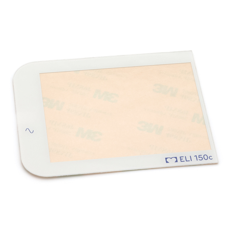 8359-004-51: Lunette LCD, ELI 150C, BUR 150C
