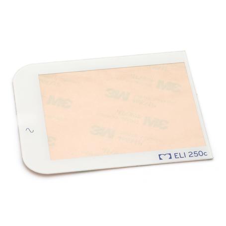 8360-004-50: Lunette LCD, ELI 250C
