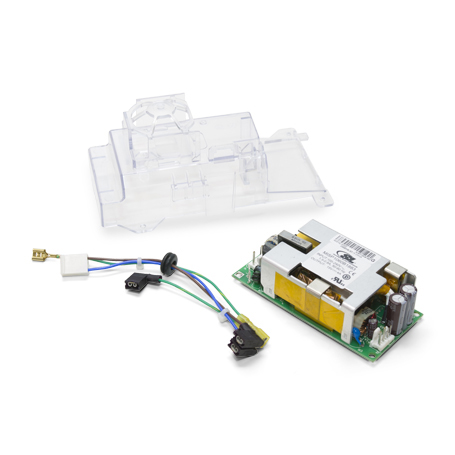 103359: Service Kit, VSM6000, Power Supply