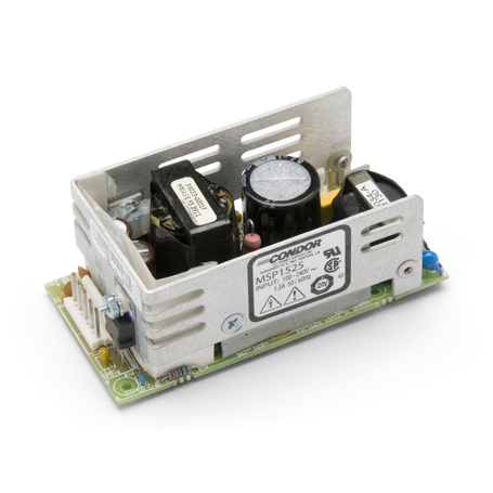 880031: Power Supply 40 Watt