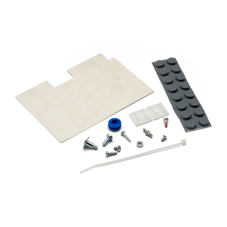 CP150-0019: Service Kit, Miscellaneous