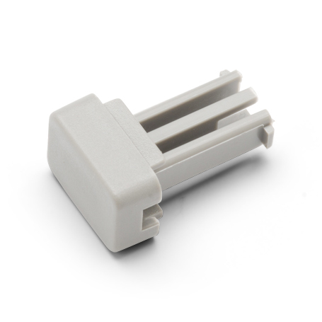 630-0087-00: Cap, Horizontal Key