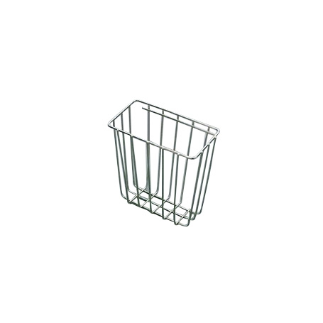 5091-13 Inflation System Basket, Stainless