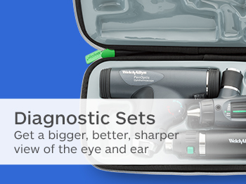 Diagnostic Sets