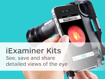 iExaminer Kits
